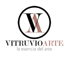 VITRUVIO ARTE | LA ESENCIA DEL ARTE